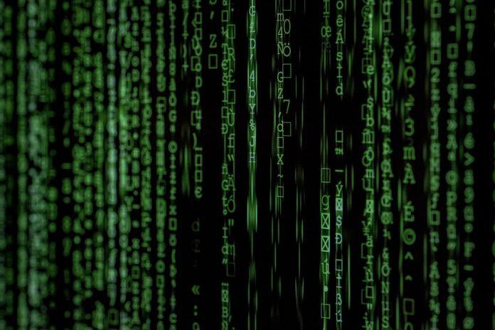 trasnformación digital para empresas